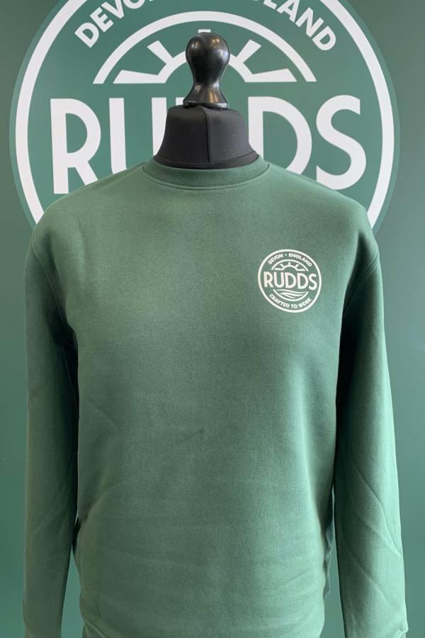 rudds_bottle_green