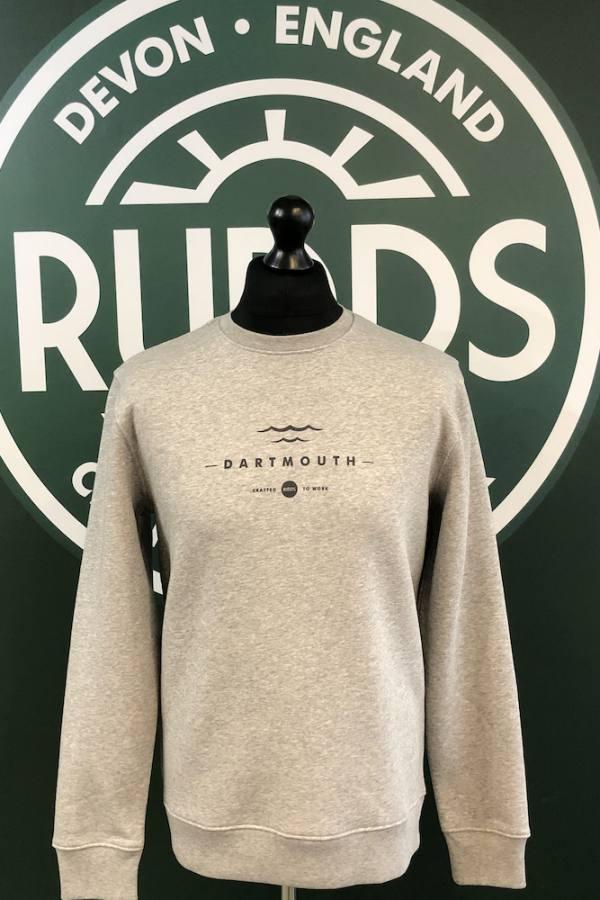 rudds_grey_wave