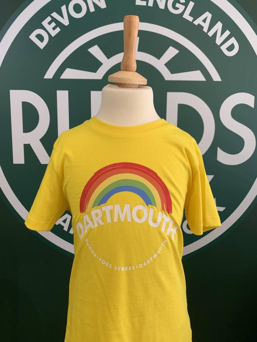 rudds_rainbow