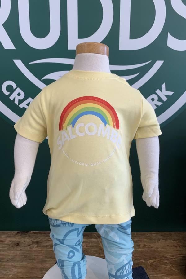 rudds_yellow_rainbow