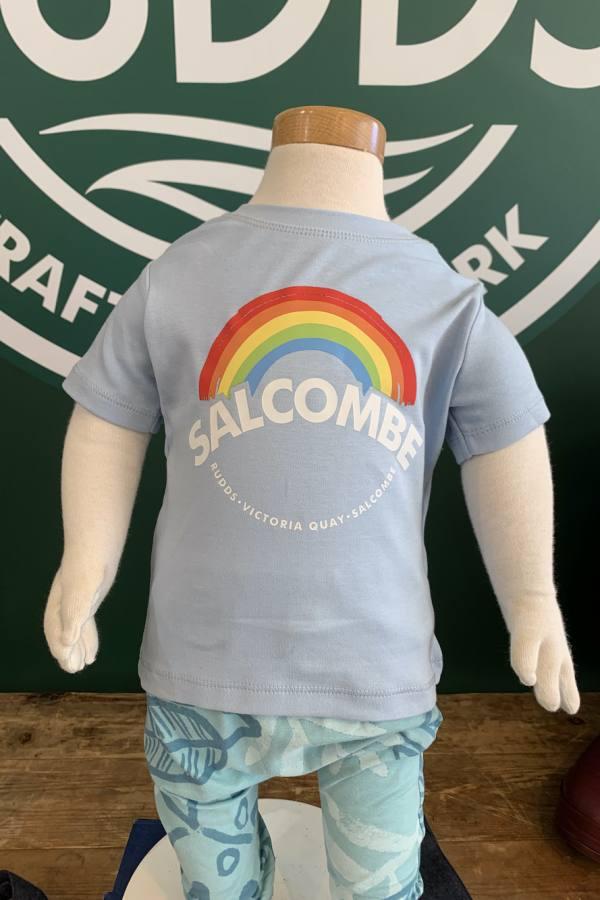 rudds_baby-rainbow