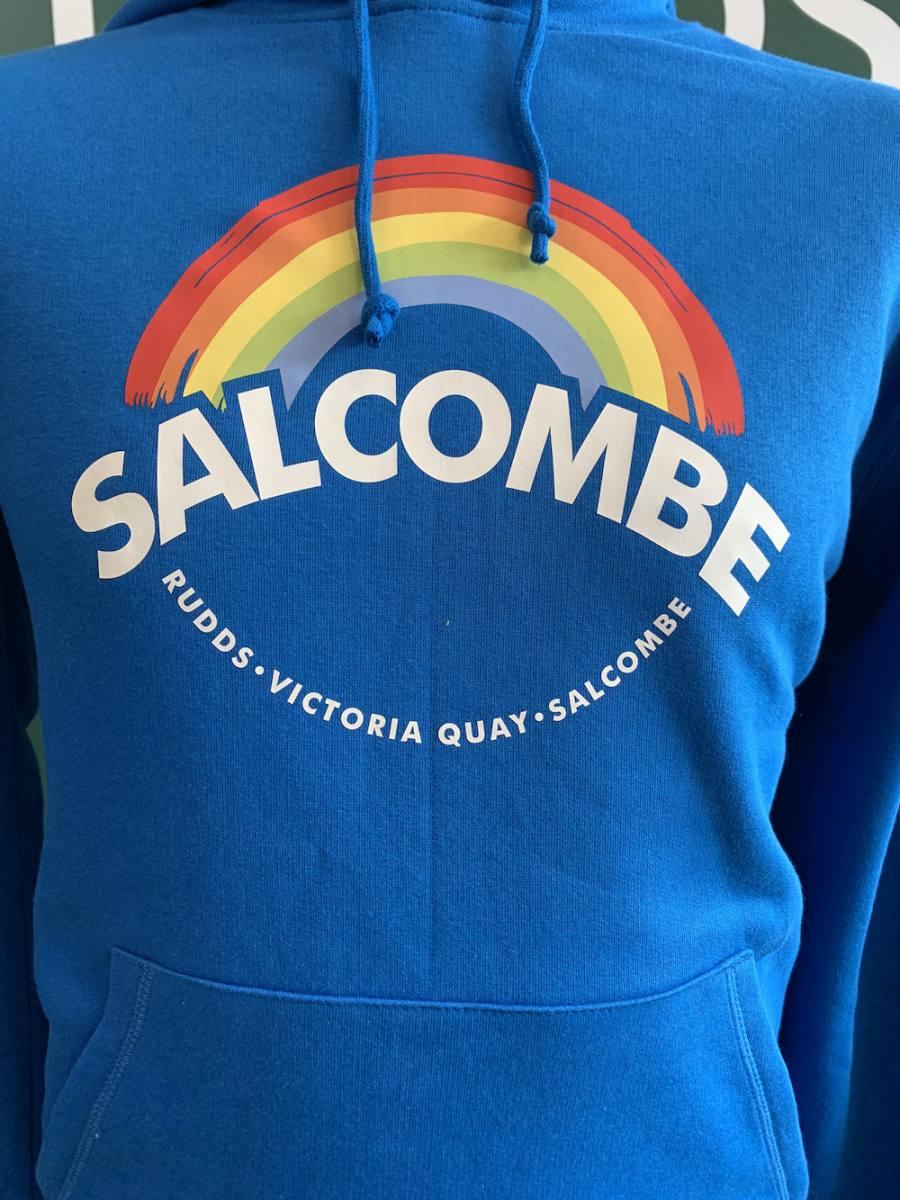 salcombe_blue_rainbow