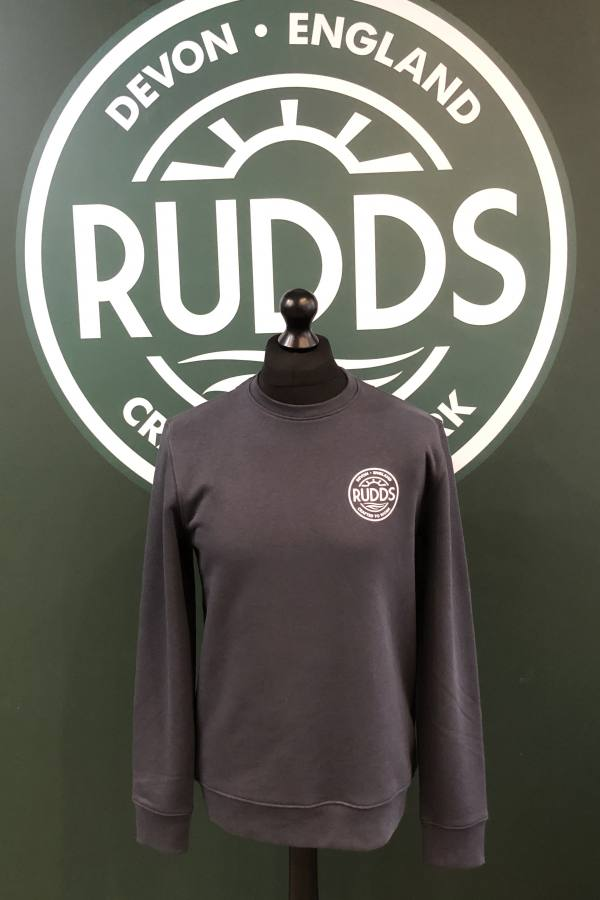 rudds_india_ink