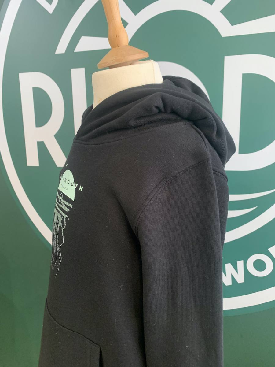 Rudds-Black-Jel