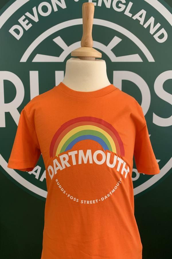 rudds_tangarine_rainbow