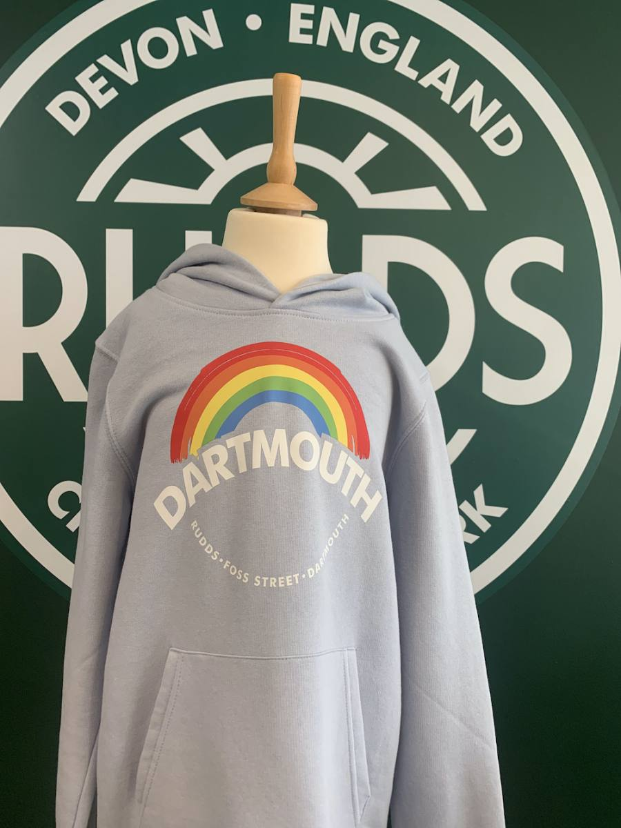 rudds_dartmouth_rainbow_blue