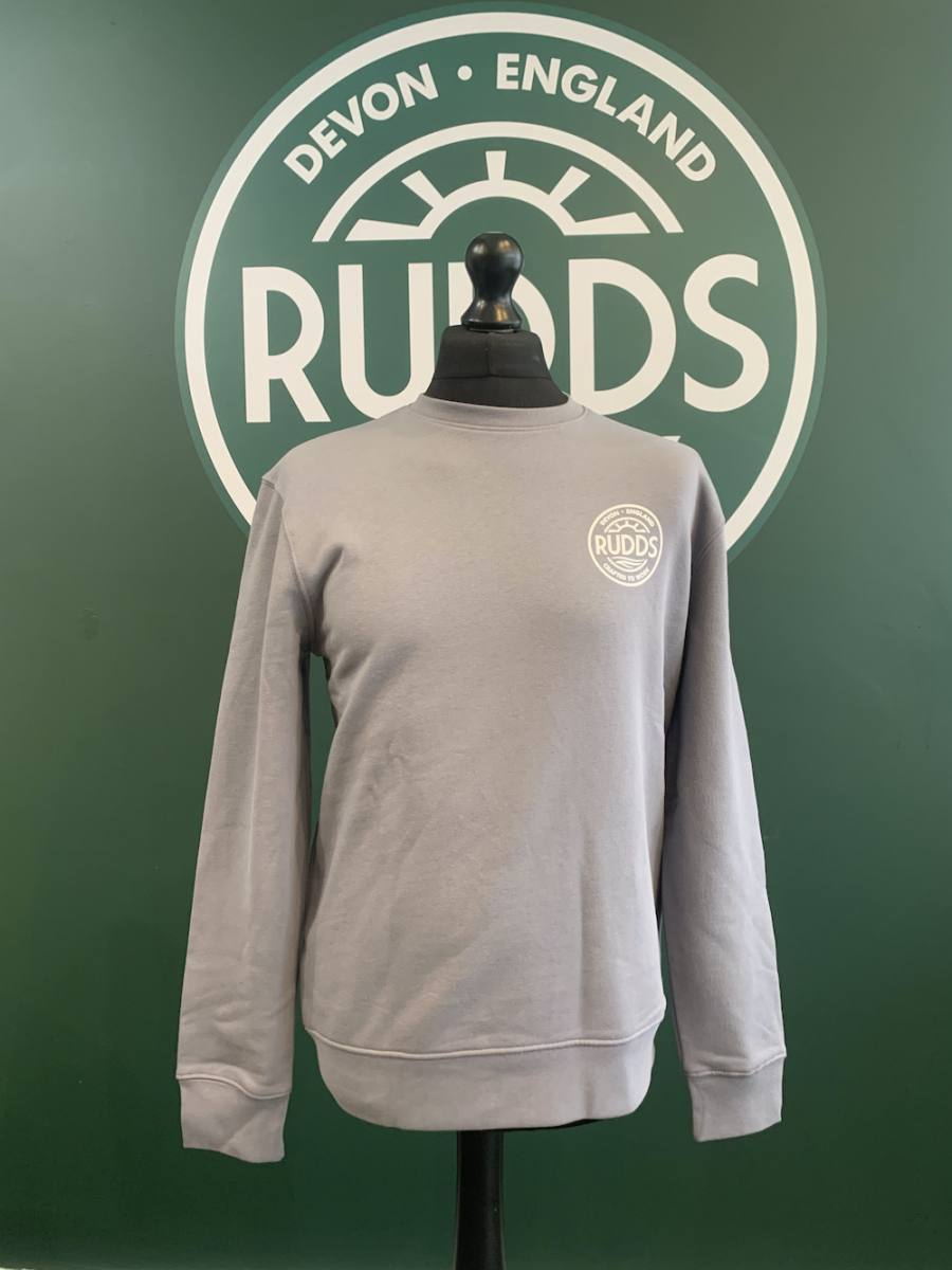 rudds_logo_lava_grey