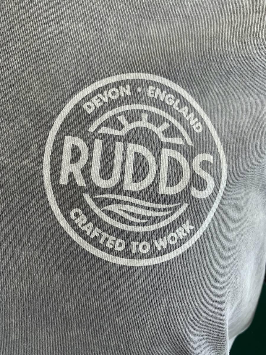 Rudds_logo