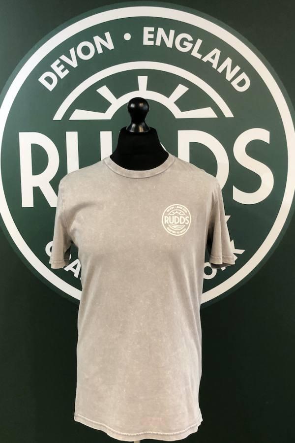 rudds_logo_light_grey