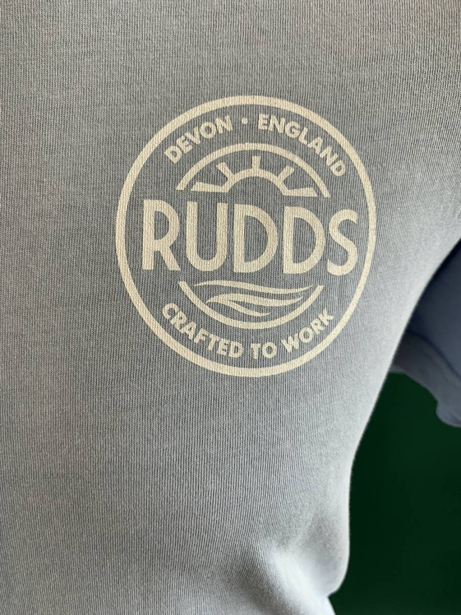 rudds_pale_blue_denim