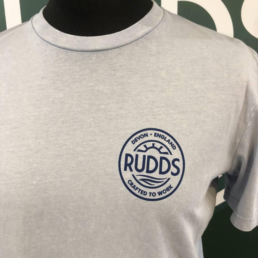 rudds_serence_blue_logo