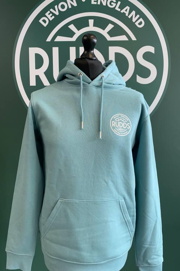 rudds_teal_hoodie
