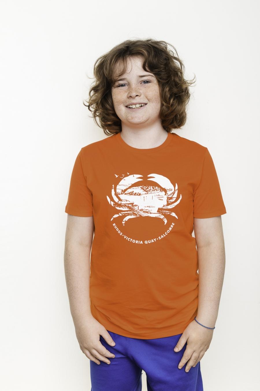 rudds_crab_tee