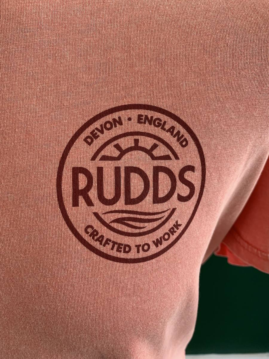 rudds_rose_clay_logo