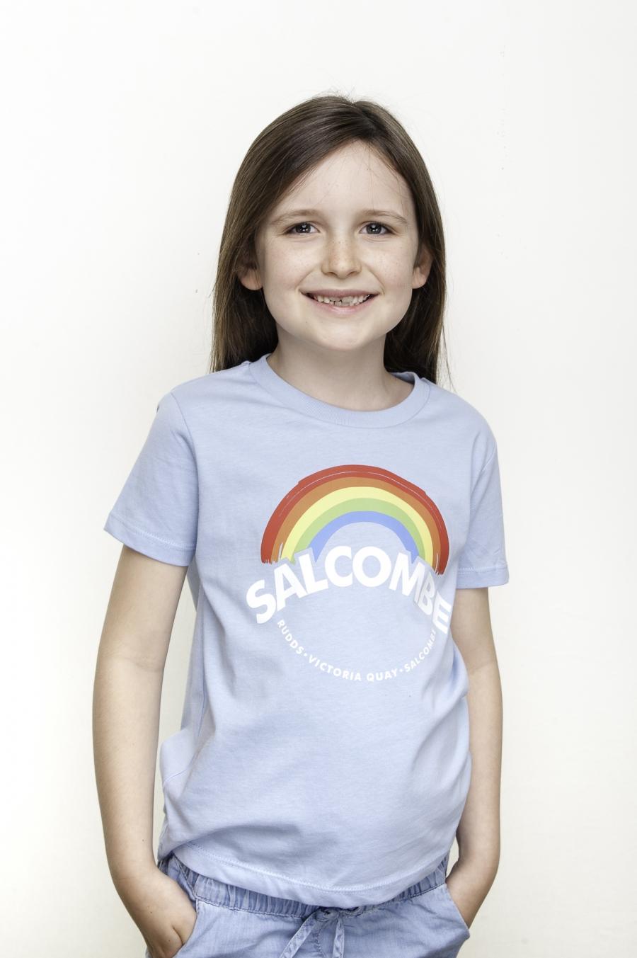 rudds_rainbow-Tee